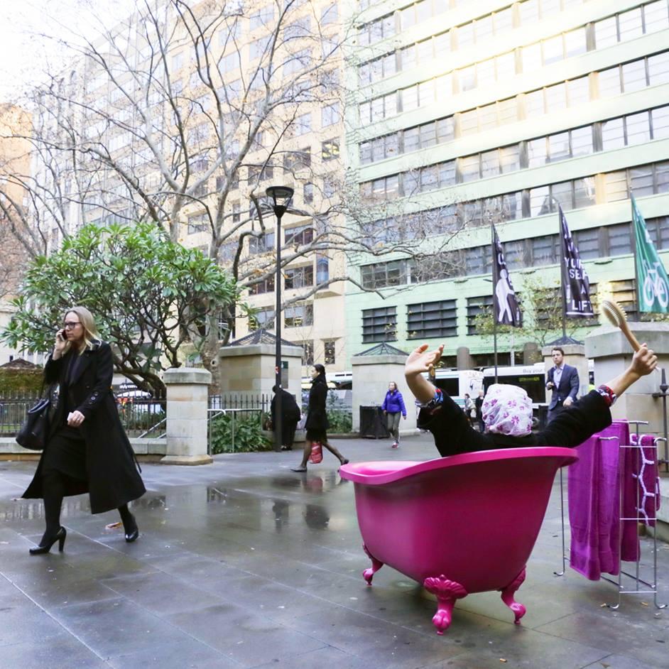 Telstra Pink Bath 2.jpg