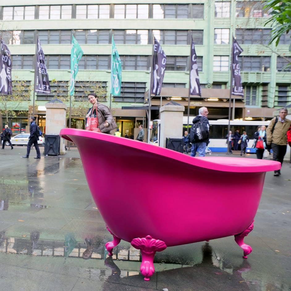 Telstra Pink Bath.jpg