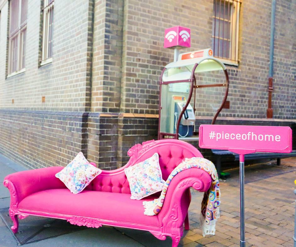 telstra pink lounge 3.jpg