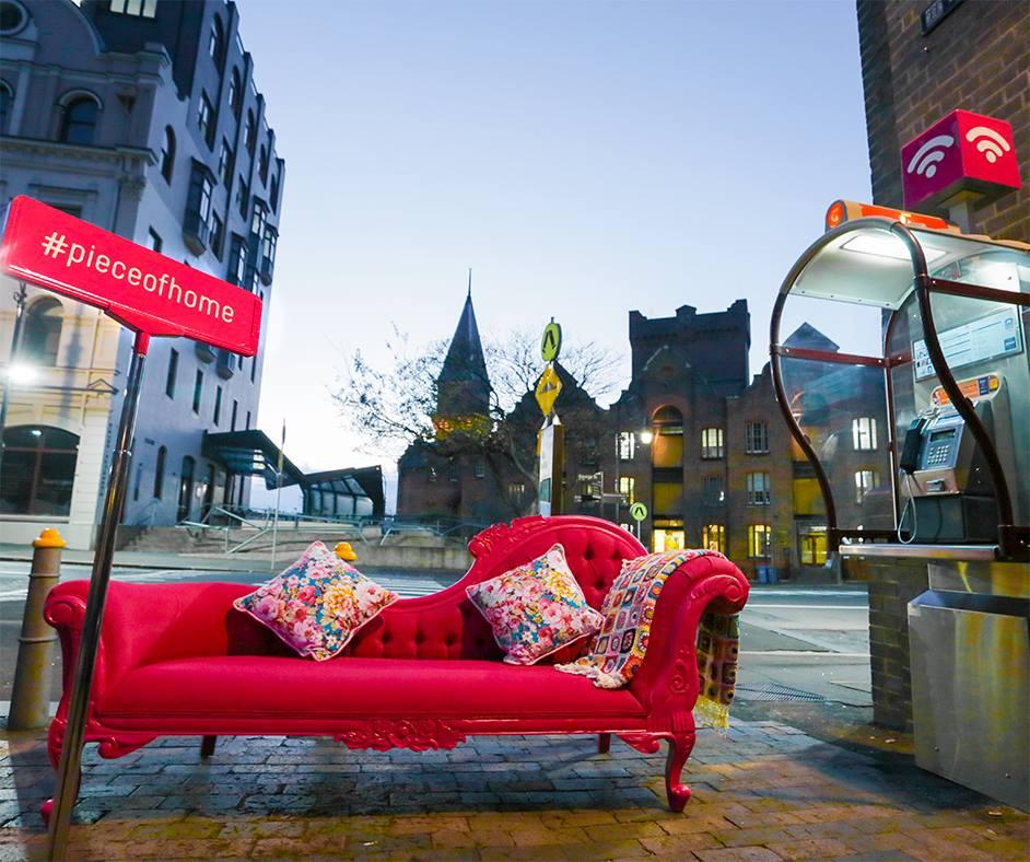 telstra pink lounge.jpg