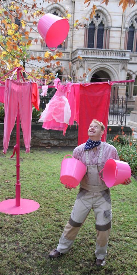 Telstra Pink Washing Line.jpg