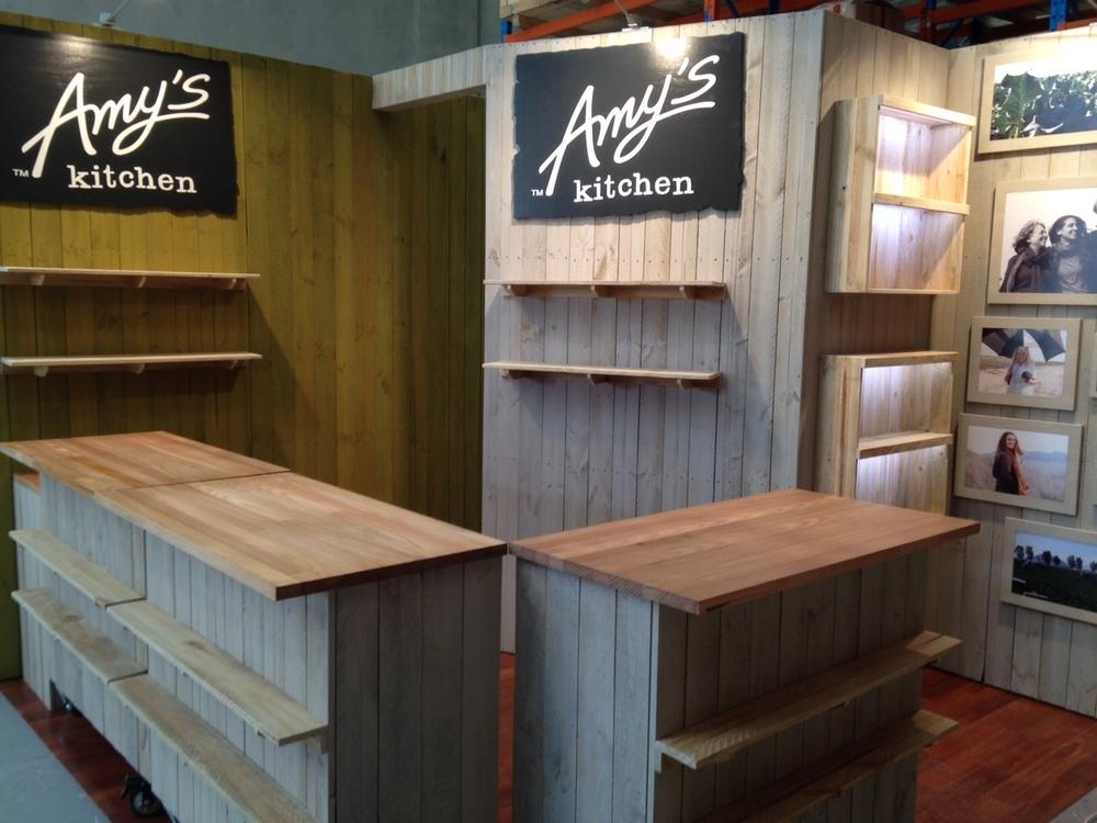 Amys Kitchen 15.JPG