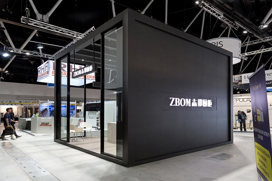 DB-ZBOM-4.jpg