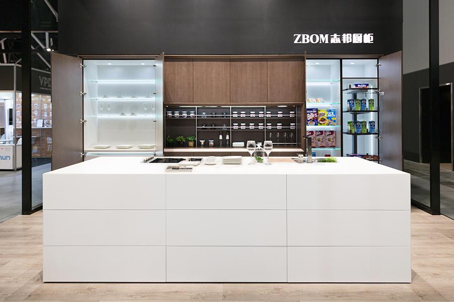 DB-ZBOM-20.jpg