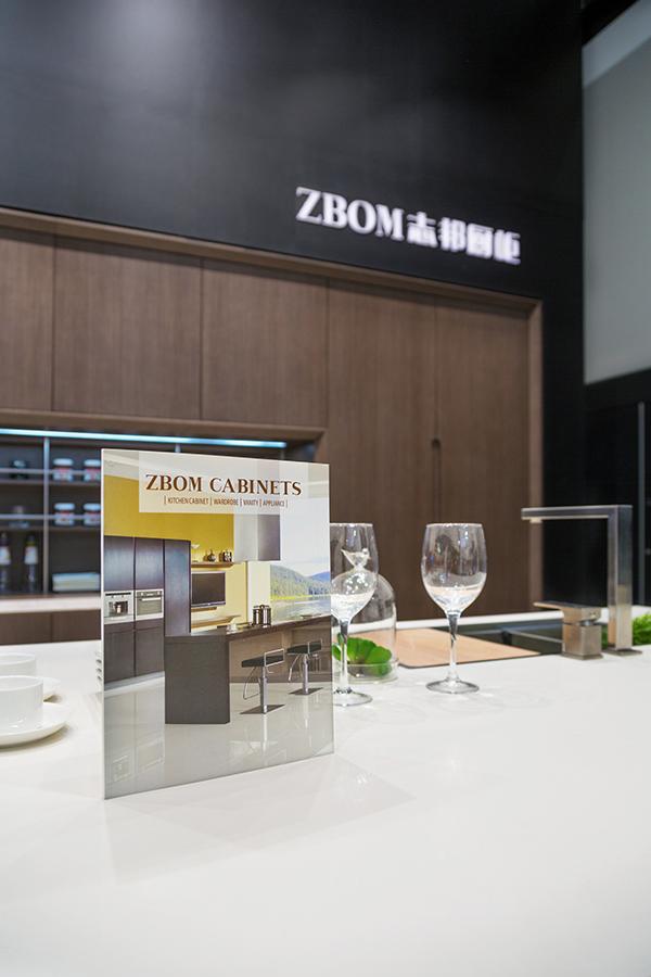 DB-ZBOM-27.jpg