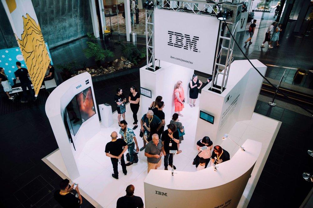 IBM at Pausefest.jpg