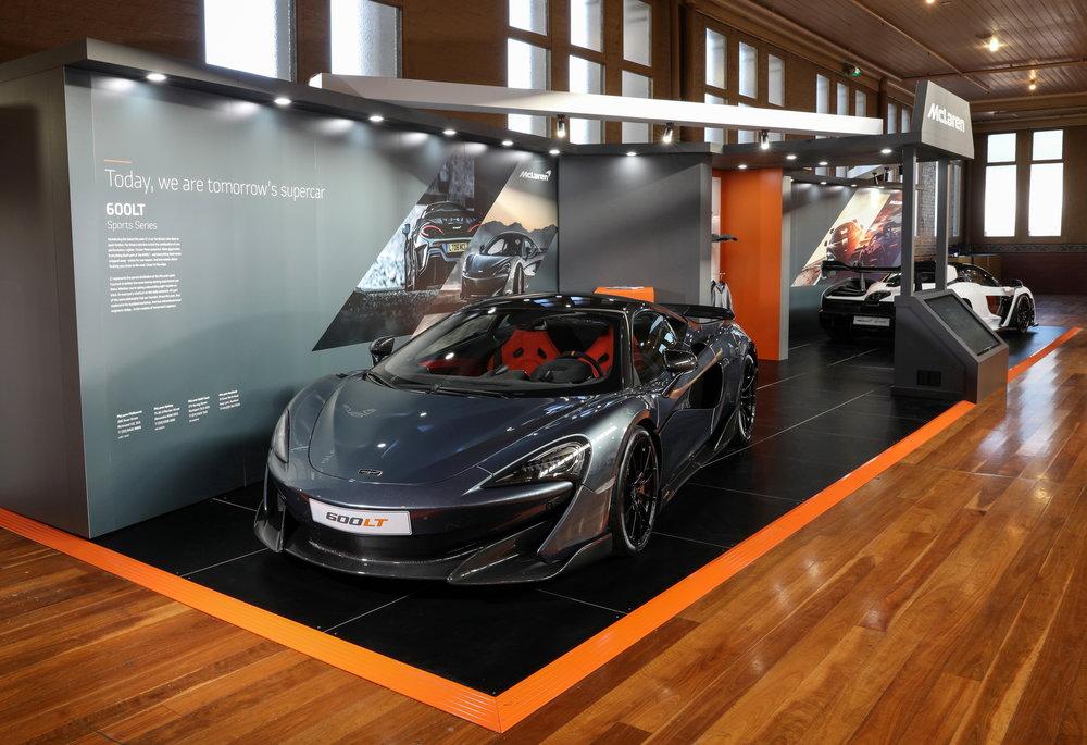McLaren 01.JPG