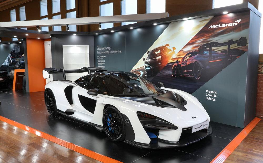 McLaren 03.JPG