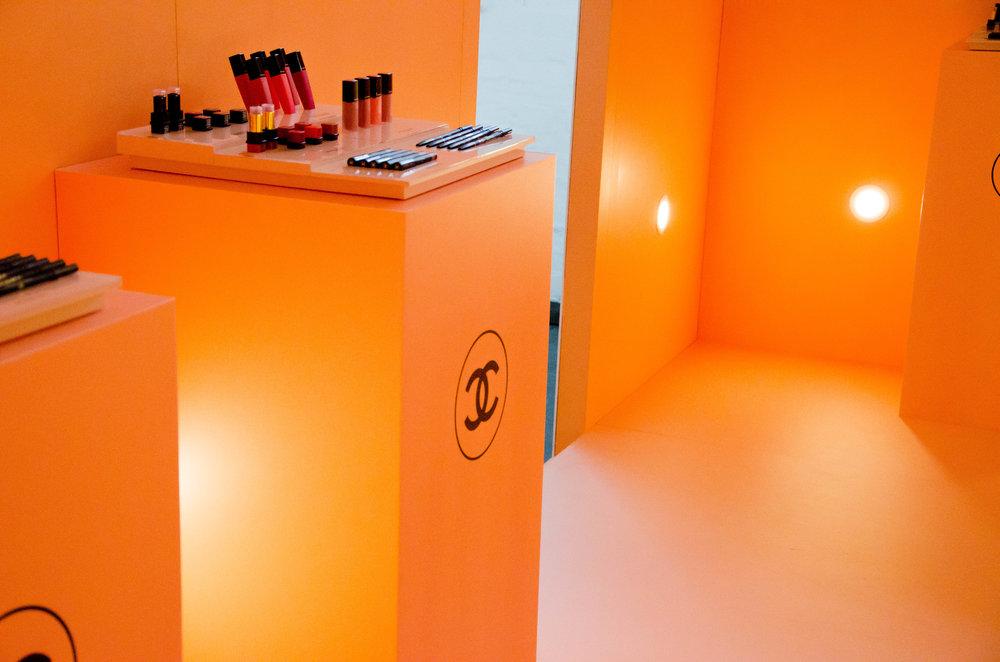 Chanel x Gritty Pretty-2.jpg