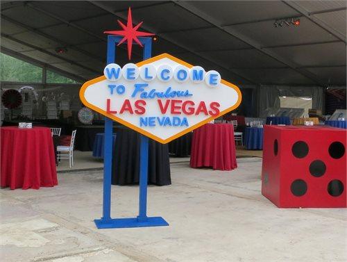 welcome-las-vegas-sign.106480.jpg