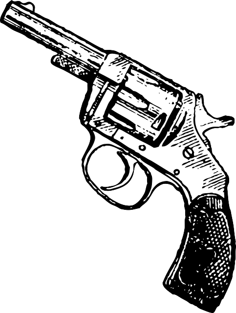 gun-306921_640.png