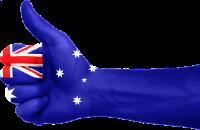 australia-672578_640.png