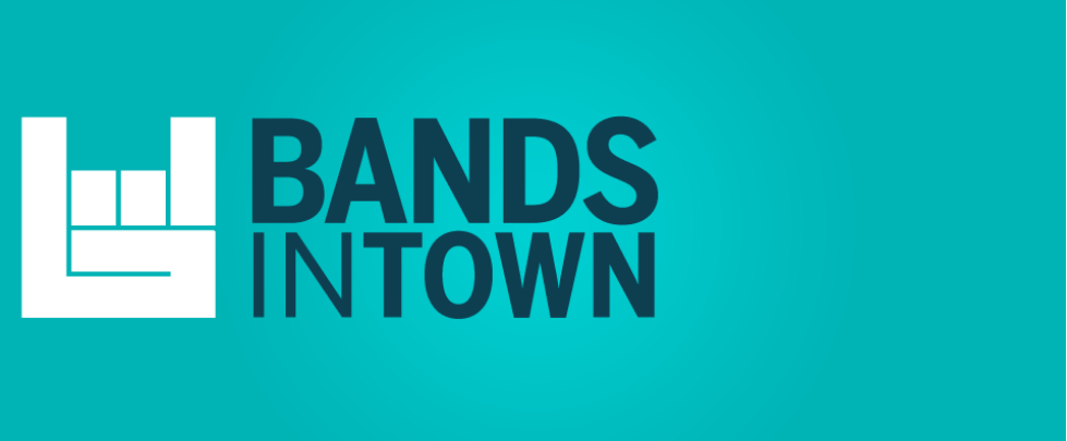 Bands in Town Onboarding Teardown & Analysis