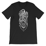 shirt_sm195.png