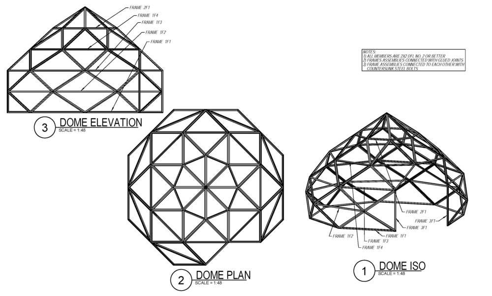 Walker Dome.jpg