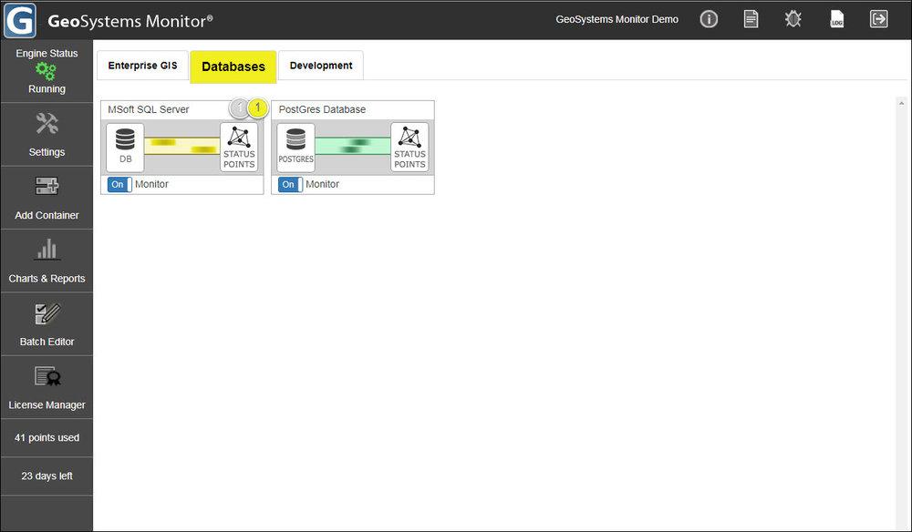 GSM Dashboard 2.jpg