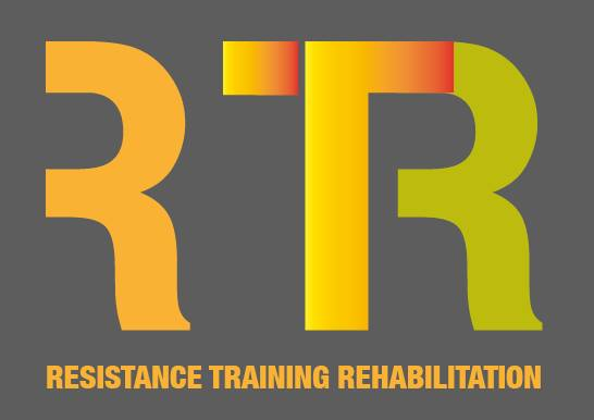 Resistance Training Rehabilitation