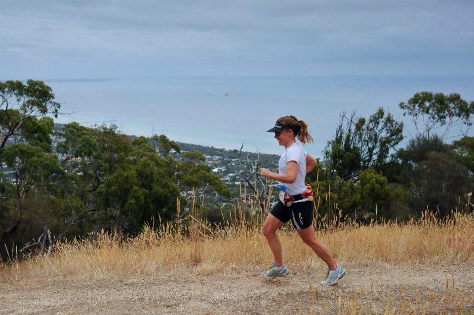 Dianne  - Two Bays  28kms, 2013.jpg
