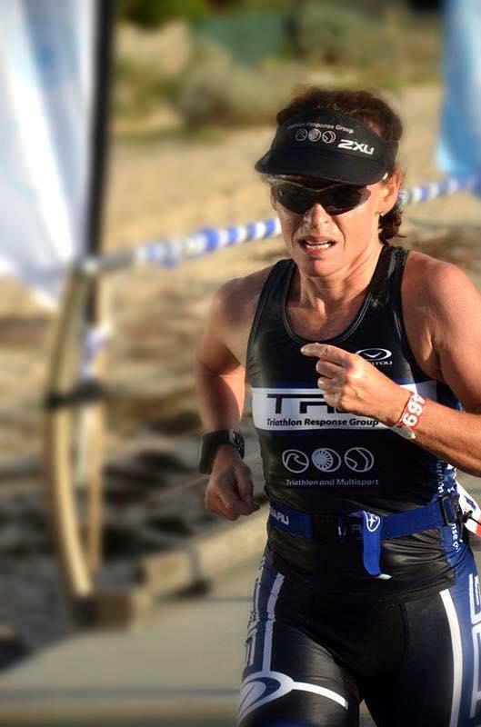 Dianne - Melb Ironman run leg, 2013.jpg