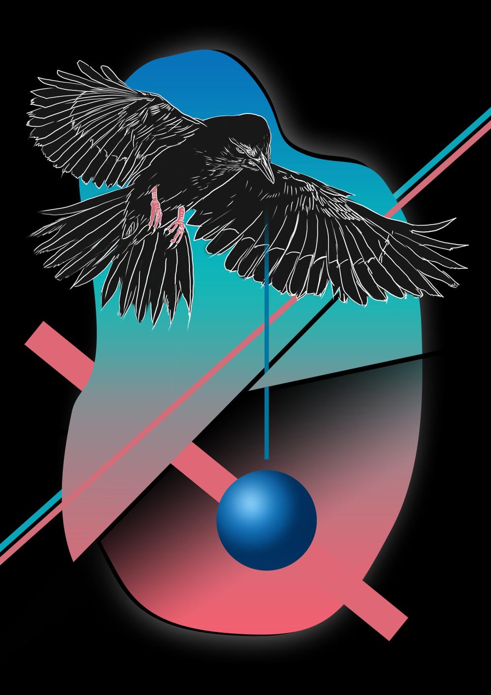 birdforweb.png