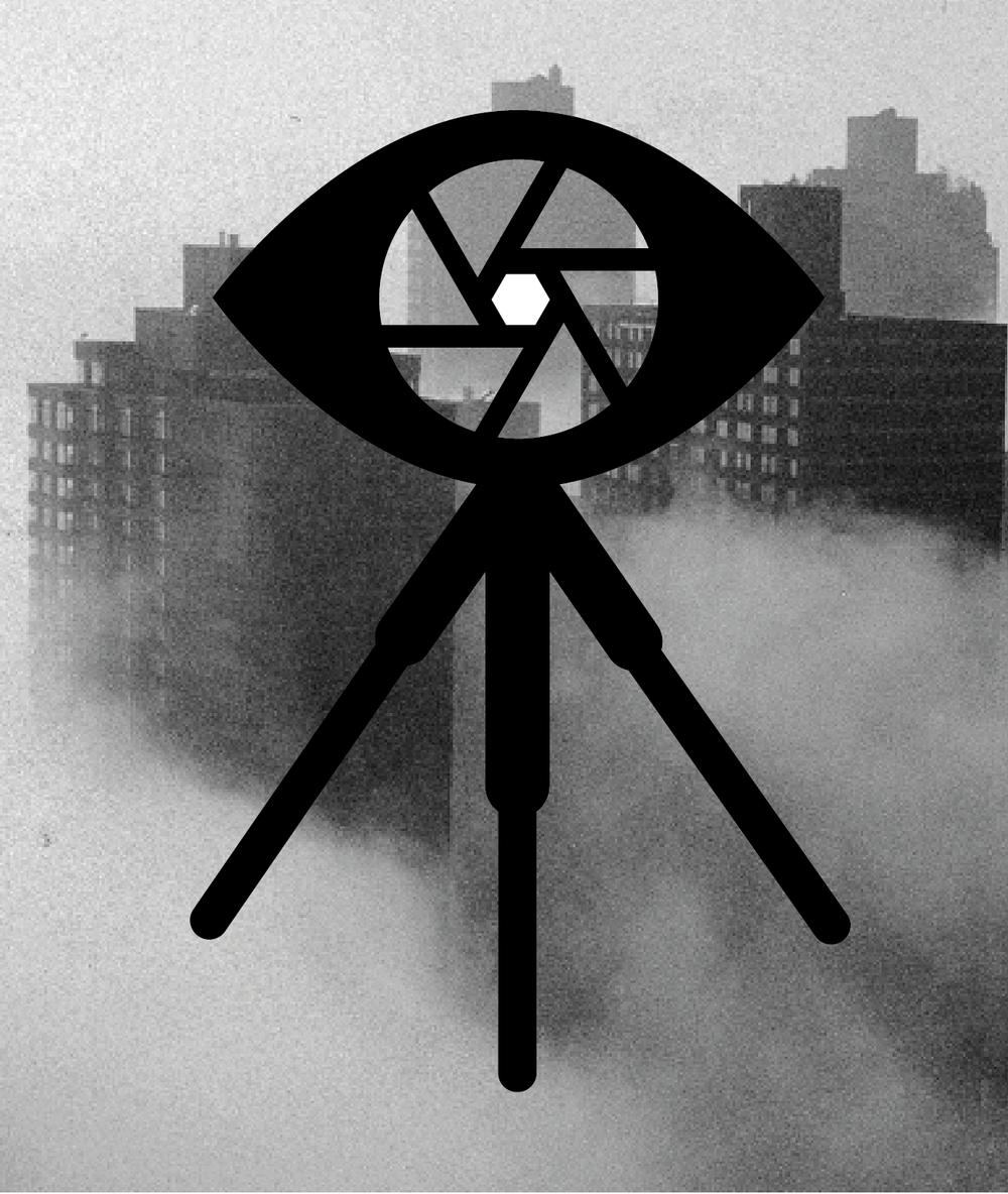 logo_logo2widetransparent copy.png