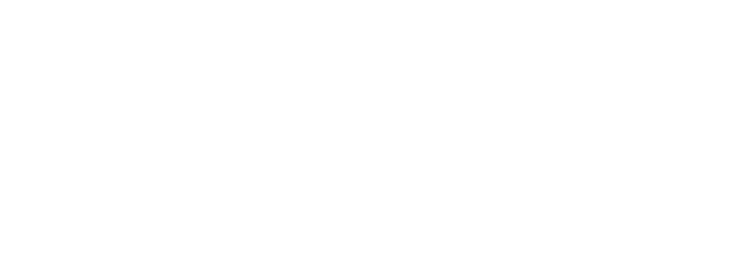Department of Drones