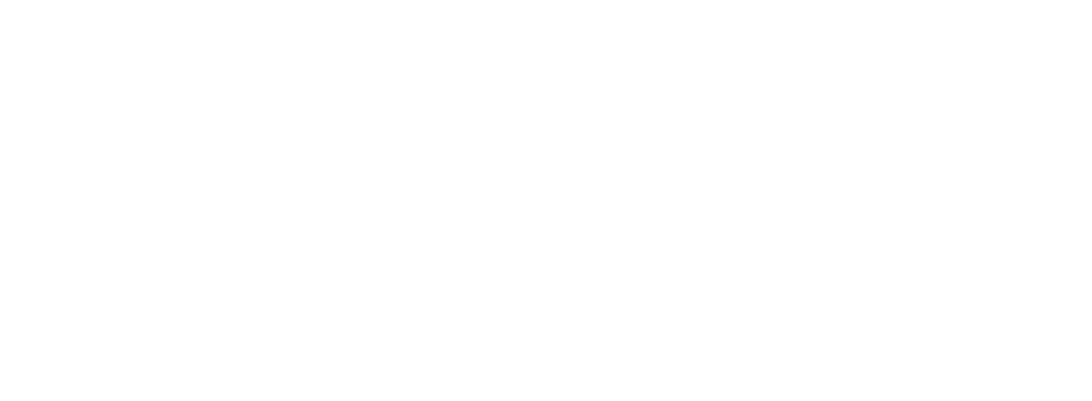 Department of Drones © 2016