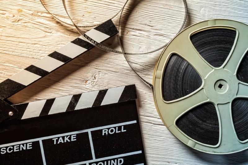 Video Work -