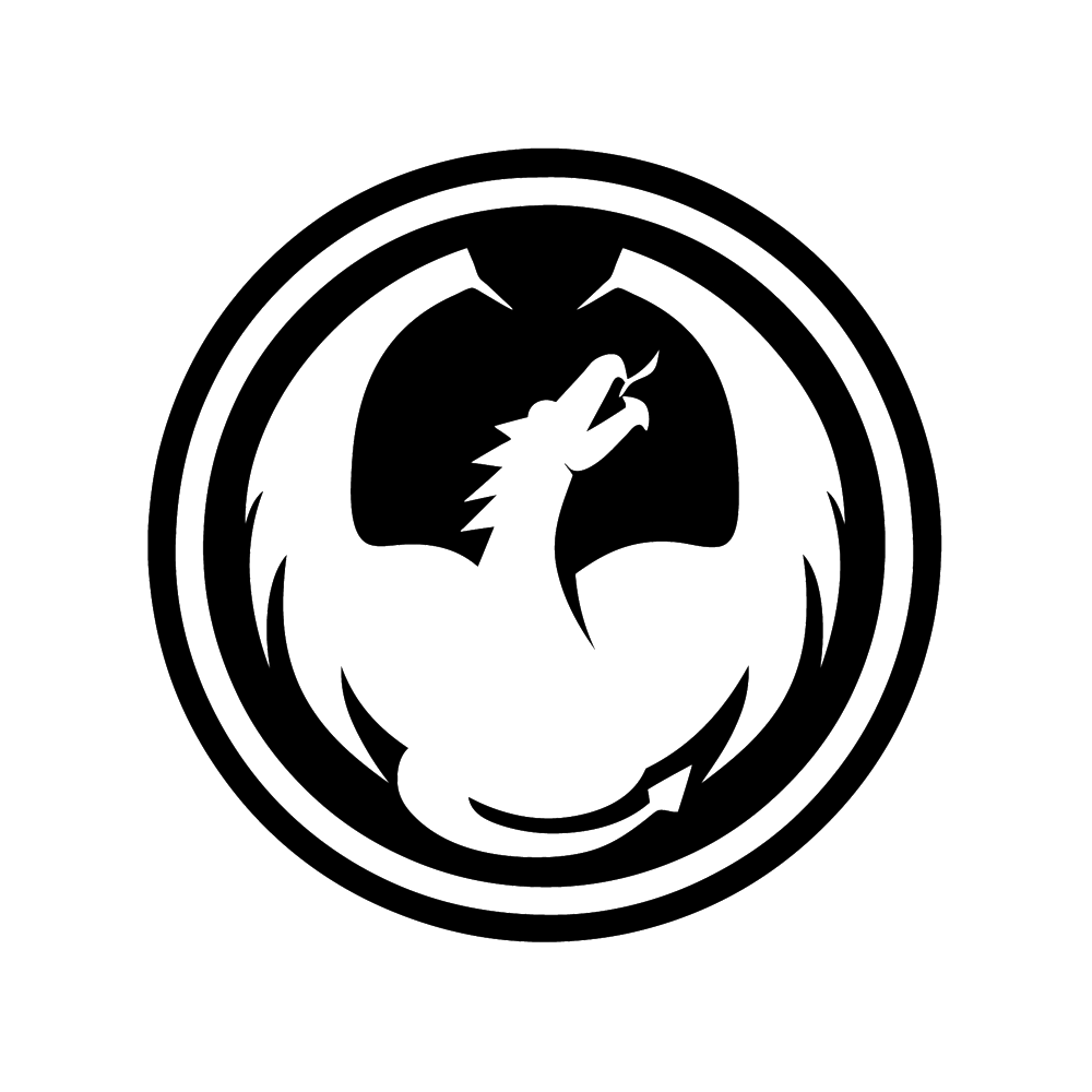Dragon-Alliance-Eyewear-Logo-Transparent.png