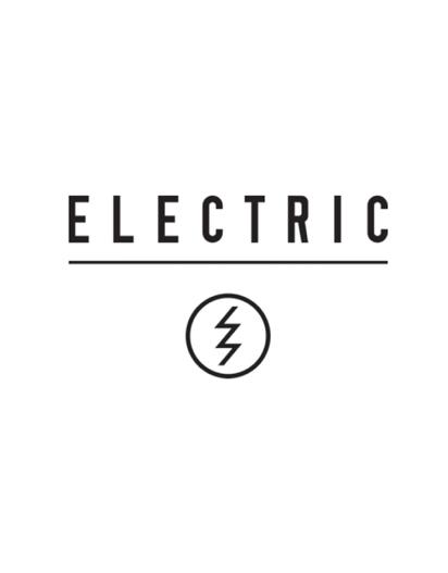 electric_kkk.jpg