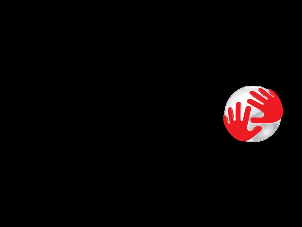 TomTom-logo-wordmark.png