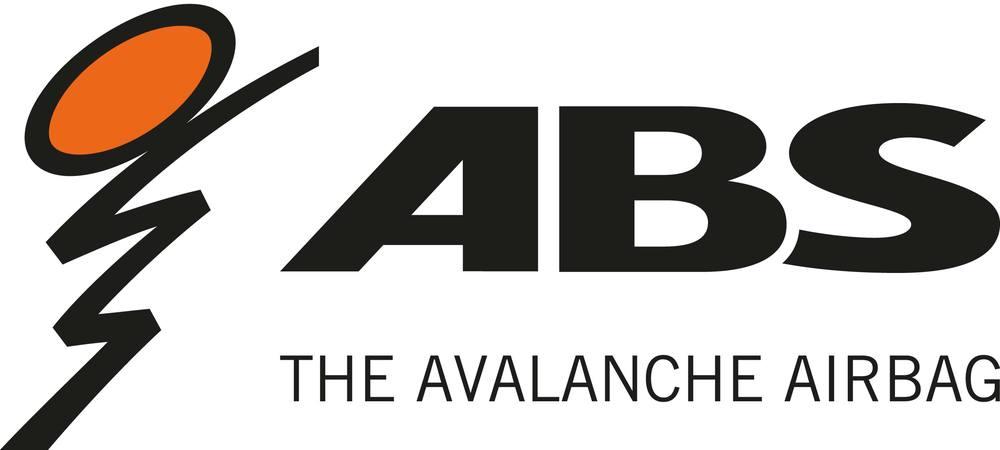 ABS_Logo_Horizontal_Pos.jpg