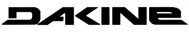 DAKINE-LOGO-620x107.png