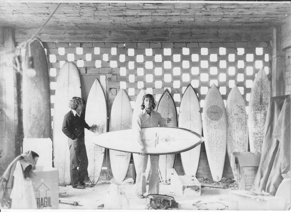 Foto Archivo Almoguera_Surf Club Malaga 1971_lr.jpg