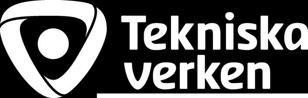 Tekniska_verken_NEG_70.png