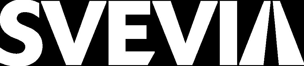 svevia-logo_70.png