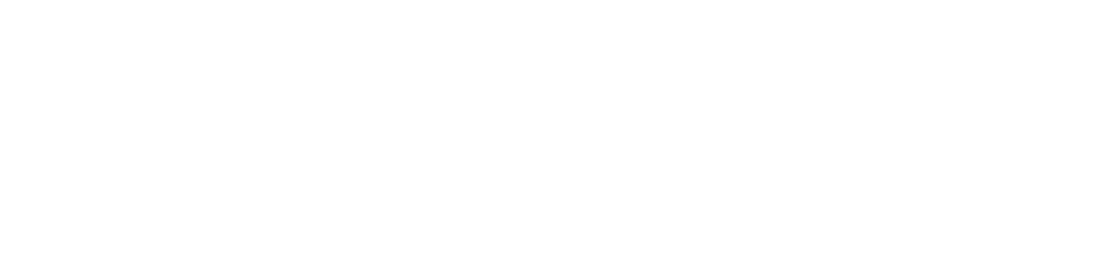 skf_70.png