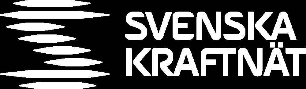 svenska-kraftnät_70.png