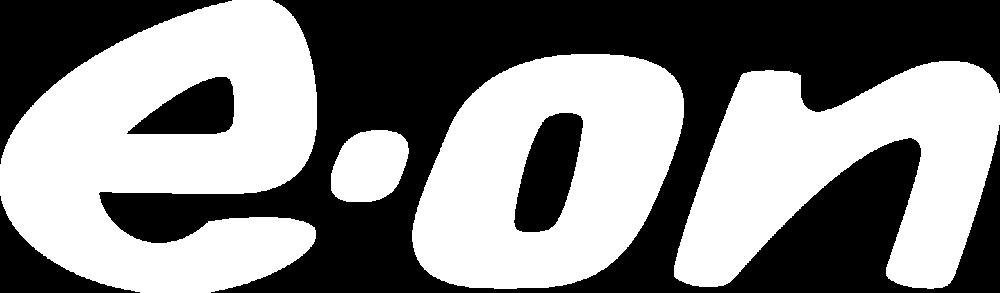 eon_70.png