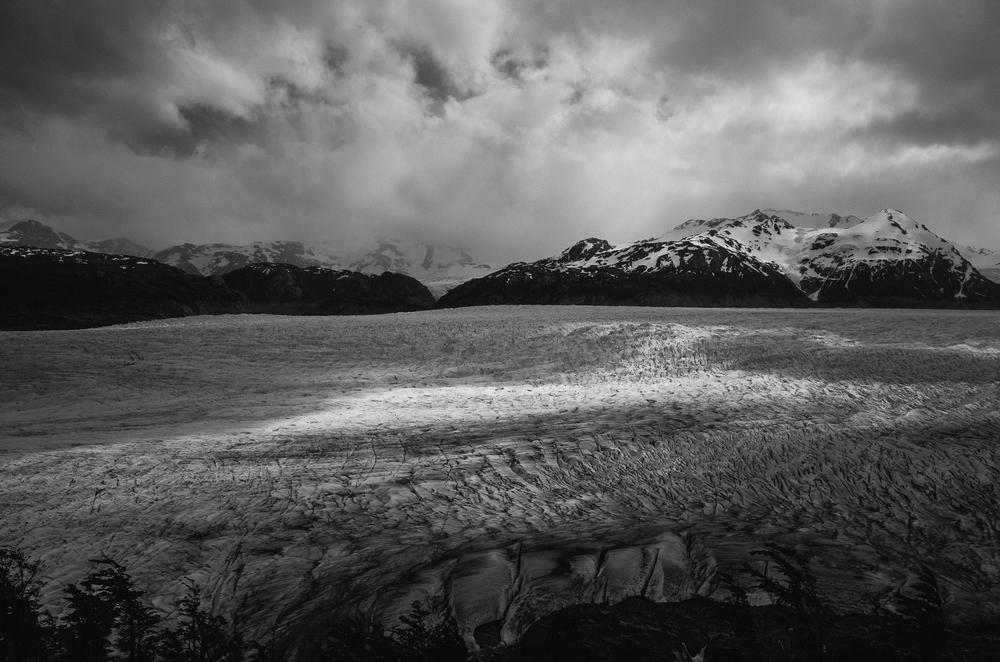 patagonia-9.jpg