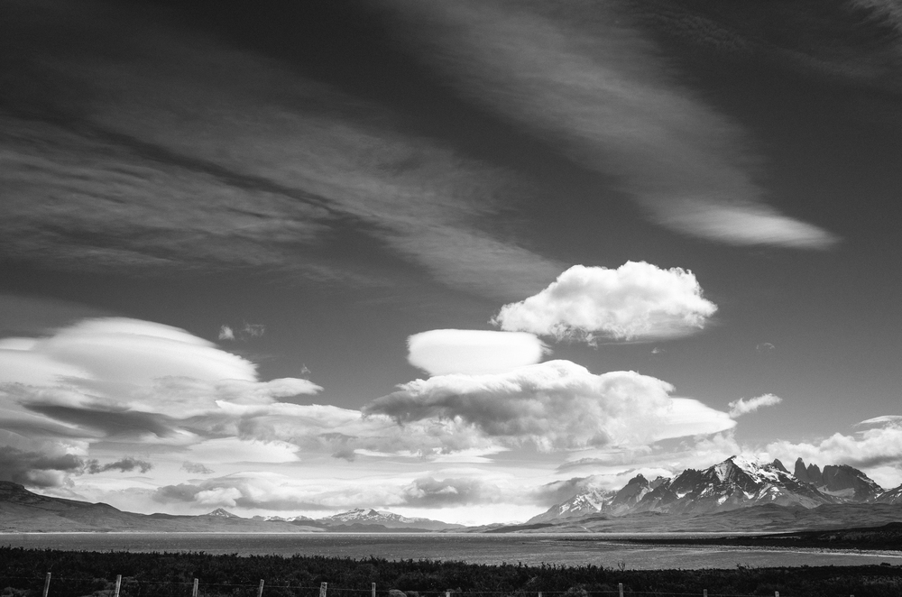 patagonia-16.jpg
