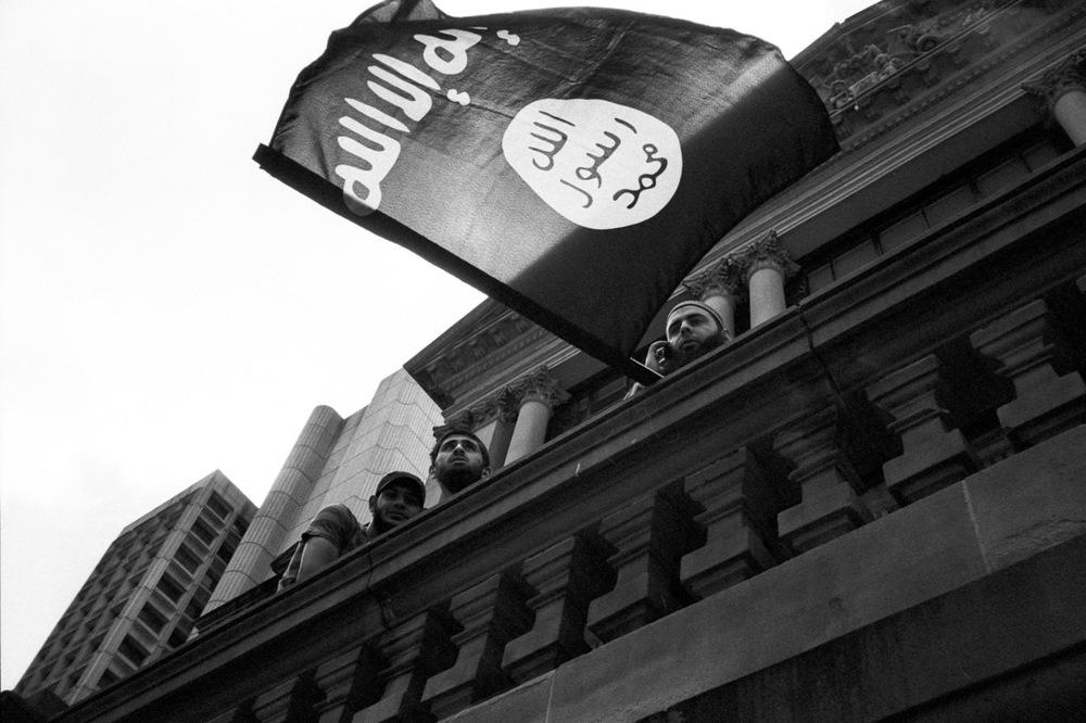 muslim-1.jpg