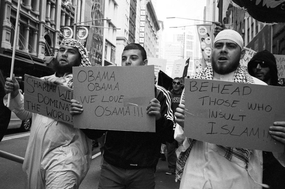 muslim-4.jpg
