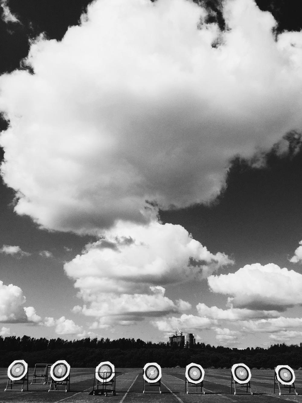 Photo 27-09-2014 09 30 16.jpg