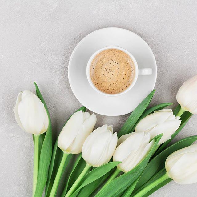 Trevlig helg önskar vi på Bubbles Event 🥂#flowers #coffee #weekend #bubblesevent #bubblesandbrunch