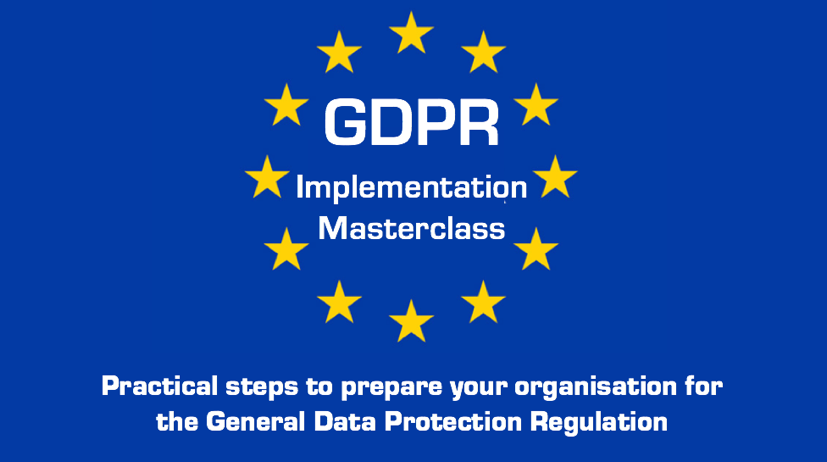 GDPR Implementation Masterclass Logo.png