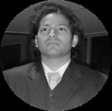 Sunil Bothra