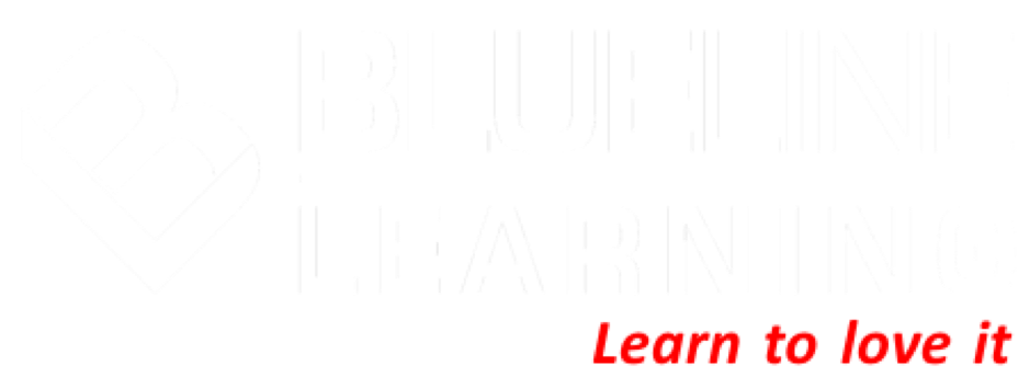 Blueline Learning