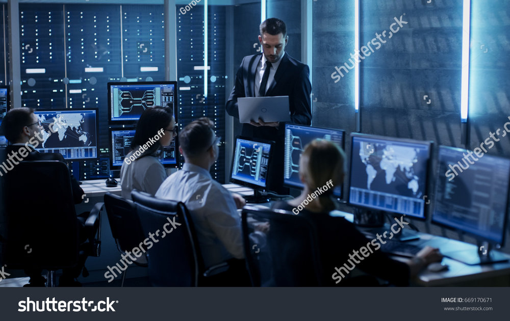 cyber control centre.jpg