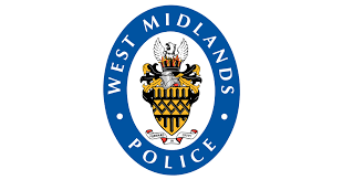 West Midlands Police Cybercrime